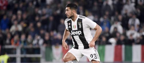Ajax-Juventus: il punto sugli infortunati