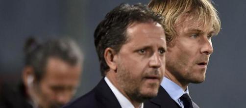 Calciomercato Juventus: sarebbe pronta offerta per Chiesa con inserimento contropartite