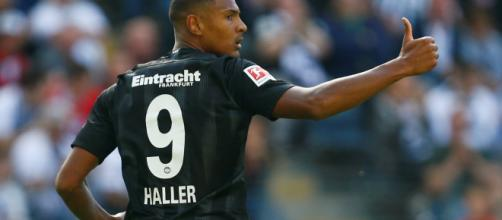 Eintracht Frankfurt Players Salaries 2018/19 (Player Wages ... - sillyseason.com