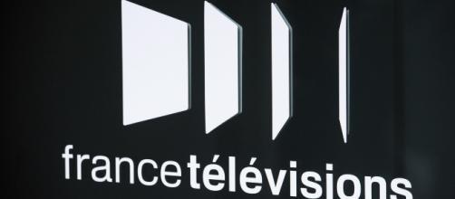 France Télévisions va faire changer des choses