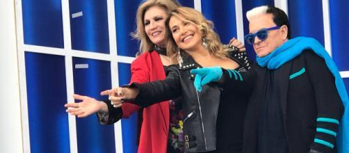 Grande Fratello 16: esordio questa sera in prima serata su Canale 5