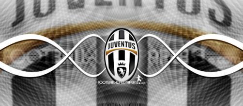 La Juventus n'est plus qu'a un match nul de son 35e Scudetto