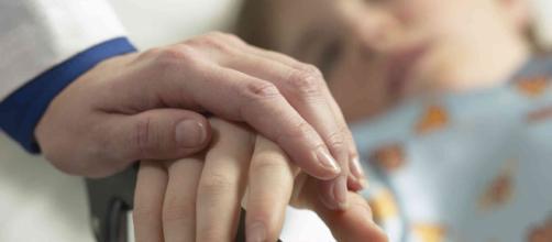 Las distintas ideas sobre la eutanasia