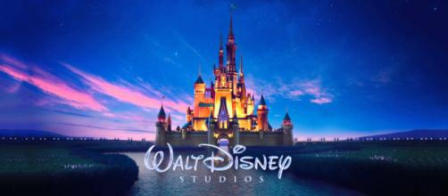 Oculus Announces Walt Disney Studios VR Collaboration - roadtovr.com