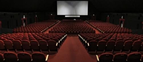 Os filmes que tiveram as maiores bilheterias. (Arquivo Blasting News)