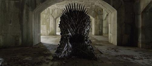 A oitava temporada de 'Game of Thrones' estreia dia 14 de abril de 2019. (Reprodução/Instagram/@gameofthrones)