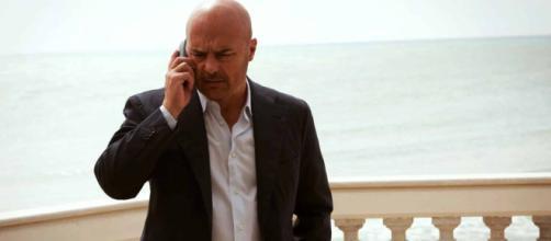 Replica Il commissario Montalbano 'Amore': la puntata online su RaiPlay