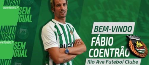 Serviço 112 de Madrid pede desculpa por piada sobre Fábio Coentrão ... - aeiou.pt