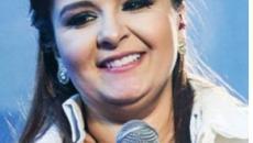 Fernando zomba de Maiara após cantora iniciar nova dieta