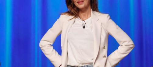"Anna Tatangelo e Gigi D'Alessio al ""Maurizio Costanzo Show"": ""Le ... - mediaset.it"
