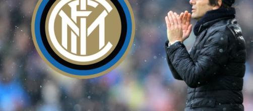 Antonio Conte sarà il nuovo allenatore dell'Inter