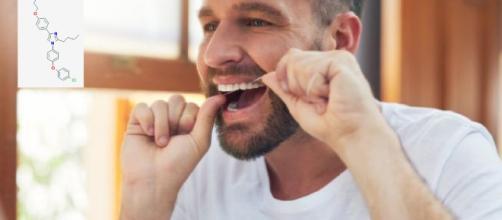 Batteri del cavo orale possono causare gravi problemi come l'Alzheimer. Un farmaco sperimentale, COR388, potrebbe bloccare questi effetti.