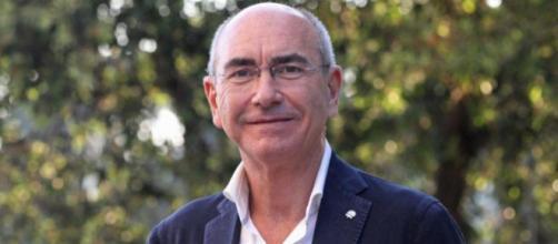 Bucchioni rivela che Della Valle vorrebbe dichiarare Chiesa incedibile - pinterest.com