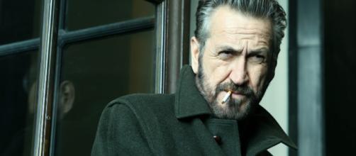 Casting per alxune riprese della serie TV 'Rocco Schiavone' e un video promozionale