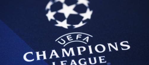 Champions League in campo: si sfideranno Liverpool e Porto per i quarti di finale.