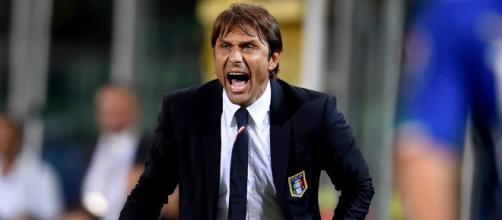 Inter, accordo verbale Marotta-Conte.