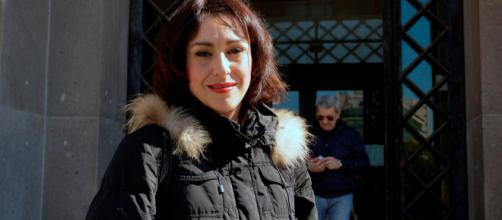 Juana Rivas ve como las denuncias son archivadas en Italia