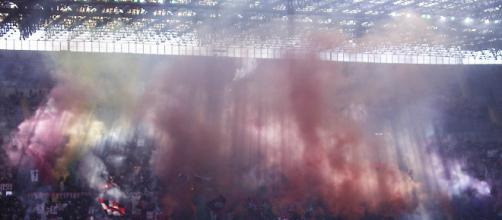 Le sprint final pour les places en champions League va donner des ambiances très chaudes dans las stades italiens