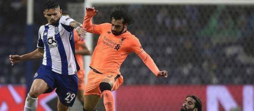 Ligue des champions : 5 informations avant Liverpool – FC Porto