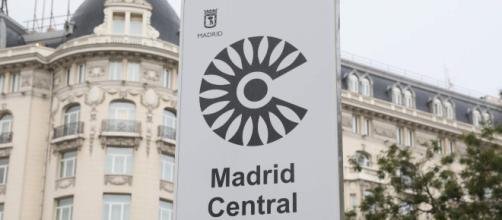 Madrid Central no habría logrado el objetivo