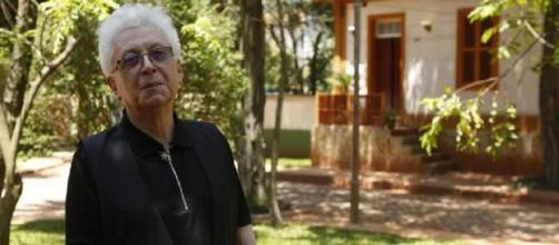 Muitas coisas na novela têm relação com o Paraná. (Divulgação/TV Globo)