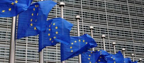 """Stavolta voto"""", contro l'astensionismo l'Europa punta sul ... - vita.it"""