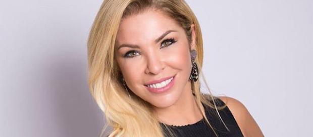 Além de Verônica, quatro parentes da vereadora foram condenados. (Reprodução/Instagram/@veronicacostamaeloira)
