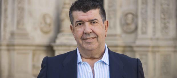 Gil Silgado, de nuevo en problemas judiciales