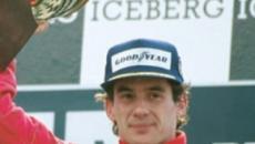 7 motivos pelos quais Ayrton Senna deixou saudades