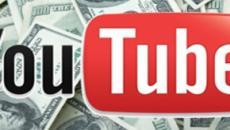 Los 10 Youtuber que generaron más dinero en el año 2018