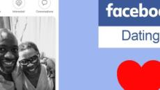 Facebook lanza su nuevo Secret Crush, una app para enamorados