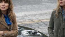 Netflix estreia 'Disque Amiga Para Matar', comédia que envolve um crime