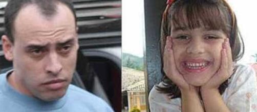 Alexandre Nardoni foi condenado por atirar a filha do sexto andar de um prédio. (Arquivo Blasting News)