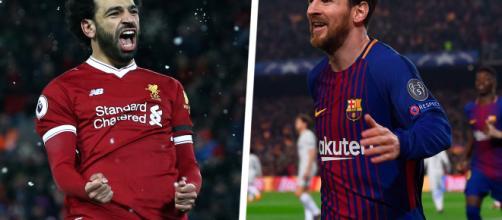 Barcellona-Liverpool: questa sera la semifinale d'andata di Champions League.