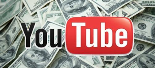 Esta es la lista de YouTubers millonarios, según Forbes