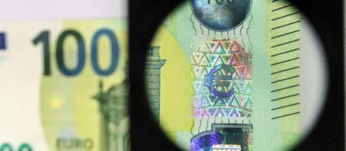Guerra ai falsari, in arrivo nuove banconote da 100 e 200 euro