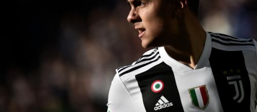 Juventus, Dybala potrebbe recuperare per il derby