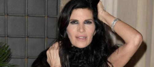 Pamela Prati: Mark Caltagirone interverrà da Barbara D'Urso, nozze forse rimandate.