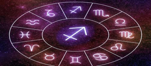 Oroscopo di maggio per il Sagittario: Venere favorevole nel segno, buone le emozioni