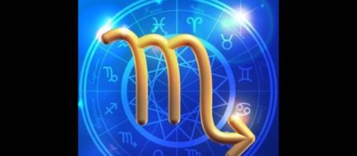 Oroscopo di maggio per lo Scorpione: momento complesso per il lavoro