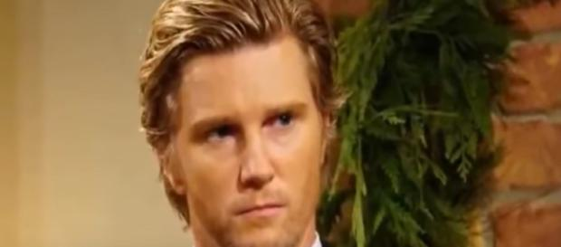 Adam's return will be broadcast over this weekend. [Image Source: YR official-YouTube]