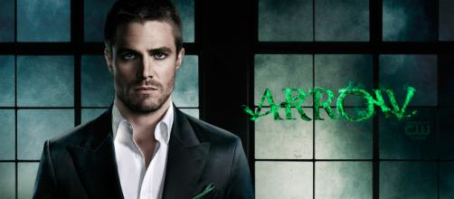 Arrow 7, nel finale di stagione Oliver contro Emiko e l'addio a Felicity