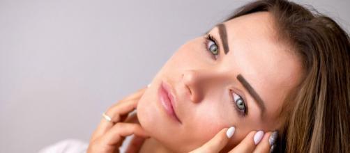 Come proteggersi dalla sindrome dell'occhio secco