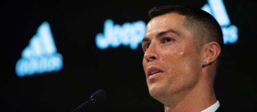Dalla Spagna: Cristiano Ronaldo avrebbe chiesto Isco e James Rodriguez dal Real