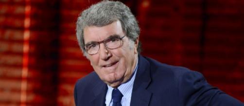 Dino Zoff: 'Allegri saprebbe toccare i tasti giusti per riattivare i suoi calciatori'