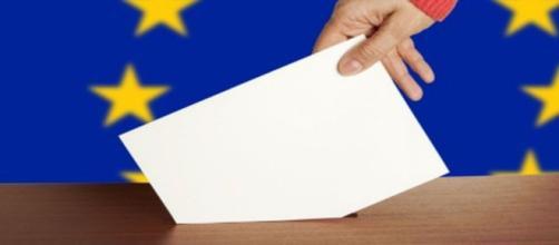 Elezioni europee 2019 in vista.