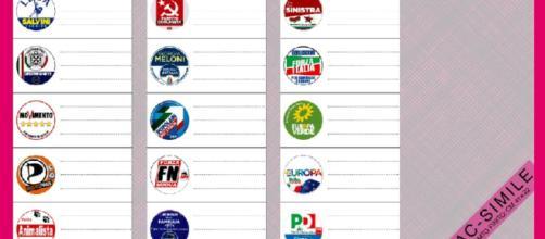 Elezioni europee, c'è la terza preferenza di genere