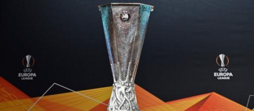 Finale Europa League, Chelsea-Arsenal, il 29 maggio derby londinese per il trofeo