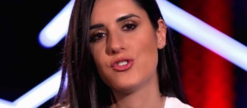 GF, Valentina Vignali nella bufera: ennesimo commento volgare ai danni di Mila Suarez.