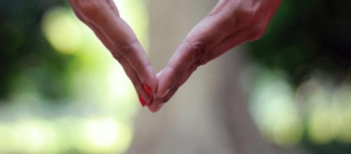 L'oroscopo dell'amore di coppia, 11 maggio.
